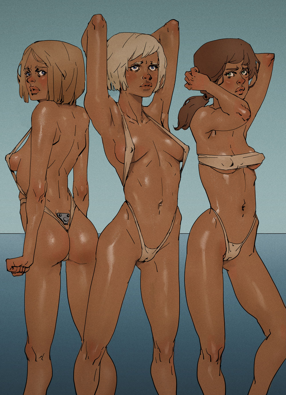 three_girls_ytjntiyniynt