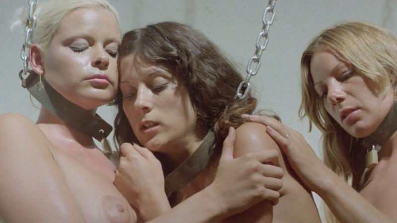 Women in Cellblock 9   1978 Jesus Franco.mkv 20190722 044242.897
